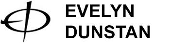 Evelyn Dunstan